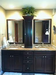love the combination of the granite counter top with travertine love the combination of the granite counter top with travertine tile border and travertine floor