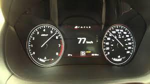 2015 Genesis Msrp 2015 Hyundai Genesis 5 0 Awd 0 60 Mph Text Video 420 Horsepower