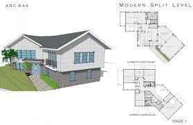 low budget modern 4 bedroom house design descargas mundiales com