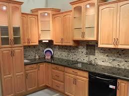 100 lowes kitchen tile backsplash furniture elegant kitchen
