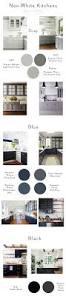 best 25 gray kitchen paint ideas on pinterest painting cabinets