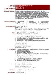cv and resume samples with free download cv format doc file