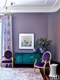 Teal And Purple Bedroom by 997 Best The Color Purple Decor Images On Pinterest Purple