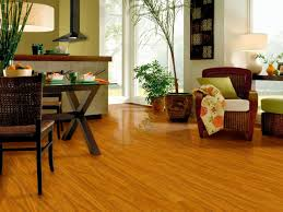 Pictures Of Kitchen Floor Tiles Ideas by Kitchen Flooring Options Pictures Tips U0026 Ideas Hgtv