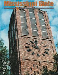 mississippi state university alumnus spring 2002 by msstate issuu