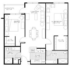 Garage Apartment House Plans Wheatland Village