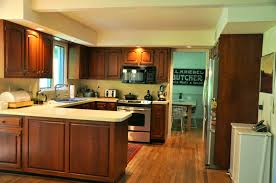 Small U Shaped Kitchen Layout Ideas by Bathroom Exciting Awesome Shaped Kitchen Designs Artistic For