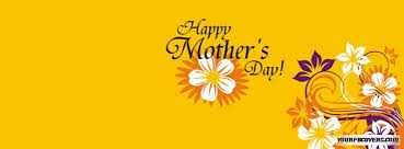 ������ ���� 2013 facebook happy mother's cove