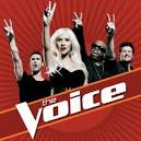 THE VOICE news and gossip | Unreality TV USA Edition