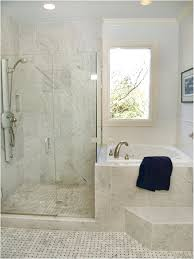 bathroom ideas wall designs tile shower small excerpt area door