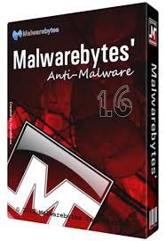 شرح برنامج Malwarebytes Anti-Malware لازالة