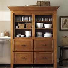 Kitchen Styles And Designs Martha Stewart Living Kitchen Designs From The Home Depot Martha
