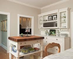 black kitchen island 7 smart strategies for kitchen remodeling