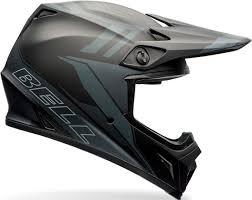youth bell motocross helmets bell helmets motorcycle motocross helmets sale bell helmets