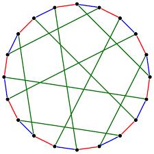edge coloring wikipedia