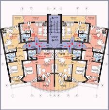 Micro Studio Plan Apt Floor Plans Charming 20 Apartment Studio Apartments Gnscl