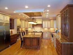 ideas for diy kitchen cabinets designs modern cabinets