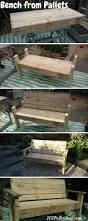 Patio Furniture Wood Pallets - 524 best upcycled pallets images on pinterest pallet ideas