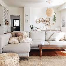 The  Best Ikea Couch Ideas On Pinterest Ikea Sofa Ikea - Ikea sofa designs