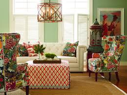 living room chairs schumacher chiang mai dragon aquamarine 173270 living room