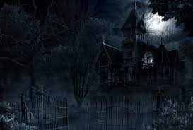 fantasy art spooky gothic wallpapers hd desktop and mobile