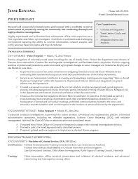 example of essay Essay about leadership characteristics list Effects of radiation on health essays  Example