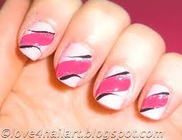 100 cute halloween nails ideas nail art easy nail art for