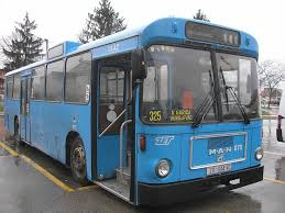 Which bus would you like to see next? Images?q=tbn:ANd9GcSUtPBfRdZjdLyfYrOo0OHby1SaOAtL1RYNTQrB4-ikotmry88EAg&t=1