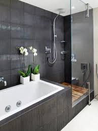small bathroom tubs for small bathrooms master bathroom ideas small bathroom accessories and furniture bathtub for small bathroom ideas inside the most stylish and