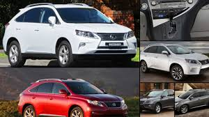 2012 lexus rx 350 price new lexus rx all years and modifications with reviews msrp ratings