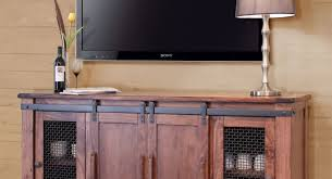 target tv stands for flat screens table intriguing tv stands ceiling mount laudable satisfactory