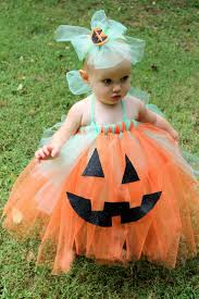 4 year old boy halloween costumes best 20 baby pumpkin costume ideas on pinterest baby