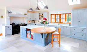 biddenden bespoke kitchen handmade in kent mounts hill
