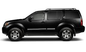nissan pathfinder new price nissan celebrates 25th anniversary of pathfinder with 2011 silver