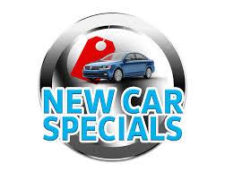 mazda car logo new u0026 used mazda car dealer san francisco bay area oakland