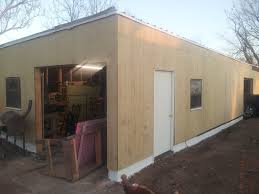 concrete block garage designs cinder plans concrete block garage designs cinder plans