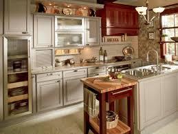 kitchen cabinet prices online tehranway decoration