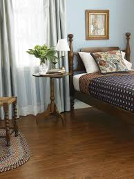 Hardwood And Laminate Flooring Wood Floors For Bedrooms Pictures Options U0026 Ideas Hgtv