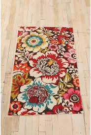 29 best rugs images on pinterest area rugs rug world and for