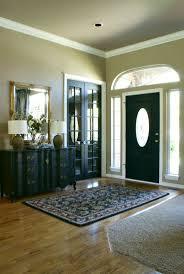 best 25 paint doors black ideas on pinterest black interior