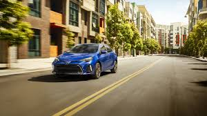 2017 toyota corolla for sale near stamford ct toyota of greenwich