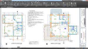 How To Use Home Design Studio Pro by Autocad For Mac U0026 Windows Cad Software Autodesk