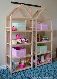 a frame bookshelves kashiori com wooden sofa chair bookshelves