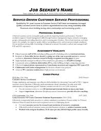 Trend Resume Sample For Customer Service    For Your Resume Free     sanxuatbaobivn com Fancy Resume Sample For Customer Service    About Remodel Best Resume Writer With Resume Sample For