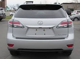lexus rx 350 certified used buffalo certified used 2014 lexus rx 350 for sale in williamsville