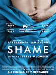 'Shame' Portrays Sexual Addiction in the Nude | Arts | The Harvard Crimson