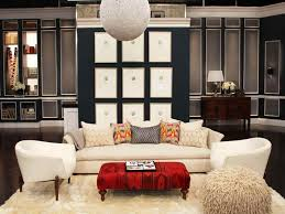 Ikea Living Room Sets Fionaandersenphotographycom - Living room set ikea