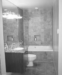 Diy Ideas For Bathroom by Small Bathroom Bathroom Design Ideas For Bathrooms Uk Cheap