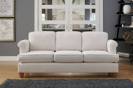 Living Room Settee Furniture by Small Sofas For Small Living Rooms Small Space Ideasbobs Living