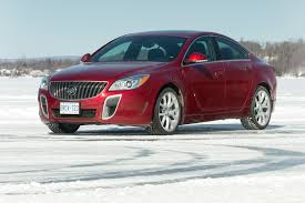buick report buick regal wagon and hatch to replace sedan motor trend